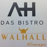 Walhall-Lounge Alexander Herrmann