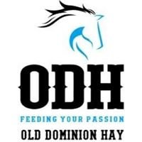 Old Dominion Hay