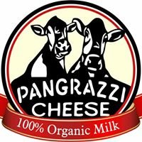 Pangrazzi Cheese