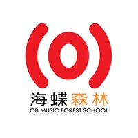 OB Music Forest School