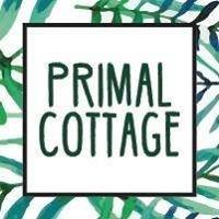 Primal Cottage