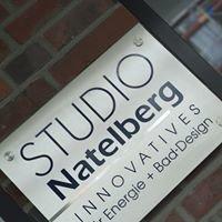 Studio Natelberg