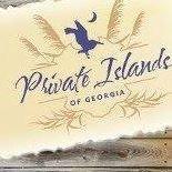 Private Islands of Georgia