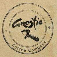Gnostic Mana Cafe