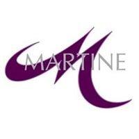 Martine lingerie