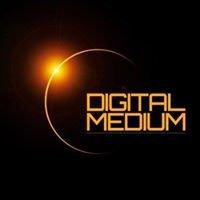 Digital Medium