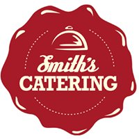 Smith's Catering