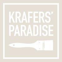 Krafers Paradise