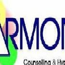 Harmony Holistics & Beauty