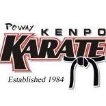 Poway Kenpo Karate