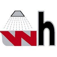 Hartlmaier Werner jun. Heizung & Sanitär & Solaranlagen