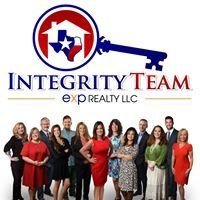 Integrity Team At EXP Realty