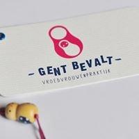 Gent Bevalt