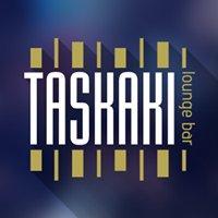 Taskaki Bar