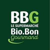 BBG Market