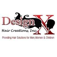 DesignX Hair Creations, Inc.