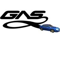 GAS In-car Tech install