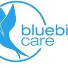 Bluebird Care (Worthing)