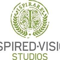 Inspired Vision Studios
