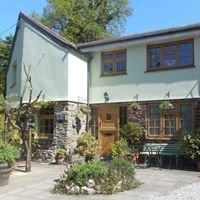 St Anne's Cottage B & B