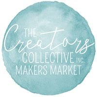 The Creators Collective Makers Market