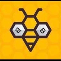 The Hive Club : Braidz and Bunz