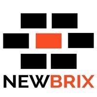 Newbrix