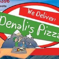 Denali's Pizza