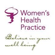 Women's Health Practice