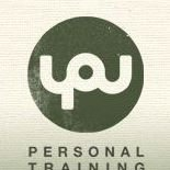 You Personal Training