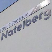 Natelberg Gebäudetechnik GmbH