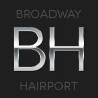 Broadway Hairport