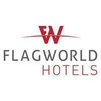 Flagworld Hotels
