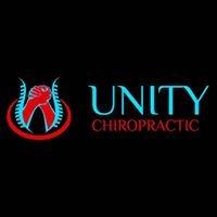 Unity Chiropractic - Franklin, TN