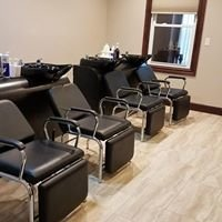 Shear Bliss Salon