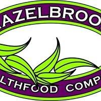 Hazelbrook Healthfood Company