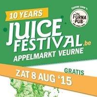 juice festival