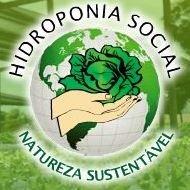 IBEDHS - Hidroponia Social