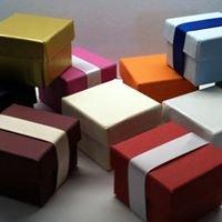 Bath Street Boxes Ltd.