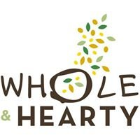 Whole&Hearty