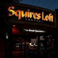 Squires Loft Torquay & Geelong