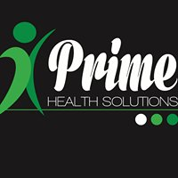Prime Health Solutions