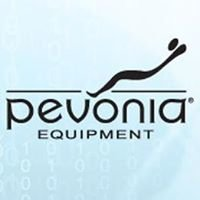 Pevonia Equipment