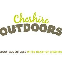Cheshire Outdoors