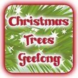 Christmas Trees Geelong