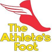 The Athletes Foot Glendale, Greenhills, Charlestown