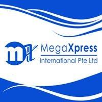 MegaXpress International Pte Ltd