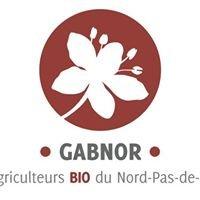 Gabnor, les Agriculteurs Biologiques du Nord Pas de Calais