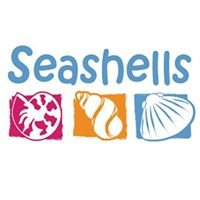 Seashells Children & Families Centre