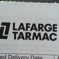 Lafarge, Aberthaw